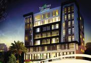 Get The Fern Residency, Mumbai