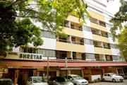 Get Hotel Shreyas, Pune