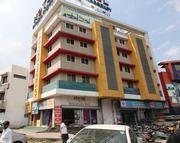 Get Hotel Prince Regency Pune