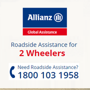 Avail The Motorcycle Roadside Assistance Services Today!