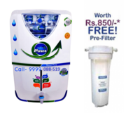 Ro Water Purifiers Services In Delhi,  Dwarka
