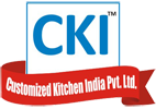 Commercial Kitchen Equipment Manufacturer In Delhi