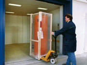 goods lift manufacturers in delhi