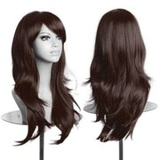 Best Customised Wigs & Hair Extensions in Delhi