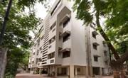Get Hotel Meru, Pune