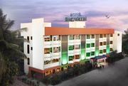 Get Hotel Bhagyalaxmi Shirdi