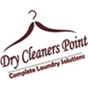 Dry Cleaning Services In Janak Puri,  Dwarka New Delhi