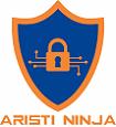 Digital Security Agency