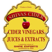 Apple Cider Vinegar Online in Delhi NCR