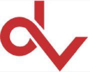 Doctors and Medical Website Design Company in Delhi