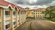 Get The Gateway Hotel, Nashik