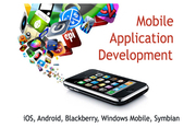 We Are the Best Mobile App Development Company in Noida