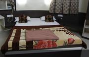 Get Hotel Indraprastha, NASHIK