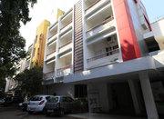 Get Hotel Rama Heritage, NASHIK