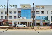 Get Hotel Surya Renaissance, NASHIK