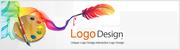Get Logo Design company Delhi