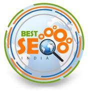 Best SEO Company India