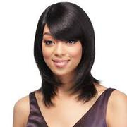 100% Human hair wigs in Delhi