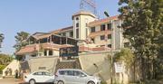 Get Hotel Sai Palace, NASHIK
