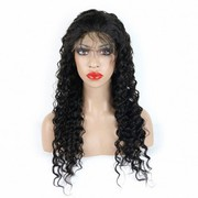 Sale on Wigs,  Buy Wigs Online at best price in Delhi