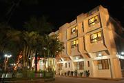 Get Hotel Ravikiran, Alibaug