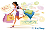 One Stop Solution for All your Shopping Offers,  Deals and More