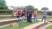 photography institute in west delhi