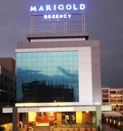 Get Hotel Marigold Regency, Shirdi