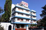 Get Sunrise Hill Resort, Khandala