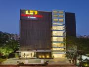 Get Hotel Hindusthan International, Pune