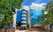 Get Hotel Oakwood, Pune