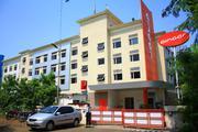 Get Ginger Hotel Pimpri, Pune