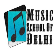 Learn from the best music institue in Pitampura