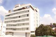 Get Keys Hotel Aures, Aurangabad