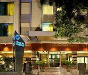 Get Fortune Inn Jukaso, Pune