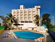 Get VITS Hotel, Aurangabad