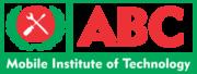 Mobile Repairing Institute in Laxmi Nagar - abcmit.com