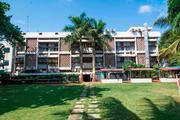 Get VITS Hotel, Nashik