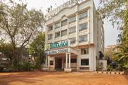Get Hotel Sharanam, Thane