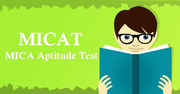 Do you want to take admission in MICAT-2018?