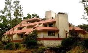Get Bhandardhara (MTDC), Ahmednagar