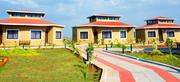Get Mozari Point Resort (MTDC), Amravati