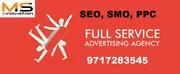 SEO Service In Delhi | SEO Services In Delhi | Best SEO Company