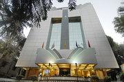 Get The Coronet Elegance Hotel, Pune