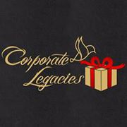 Corporate Legacies - Corporate gifting company in Delhi,  India