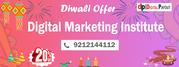 Best Training Intitute For Digital Marketing In Delhi