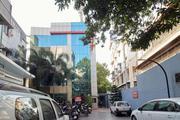 Get Hotel Madhav International, Pune
