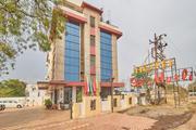 Get Hotel Shri Sai Murli, Shirdi