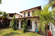 Get Kashid Cottages, Raigad