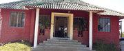 Get Khekranala Resort (MTDC), Nagpur